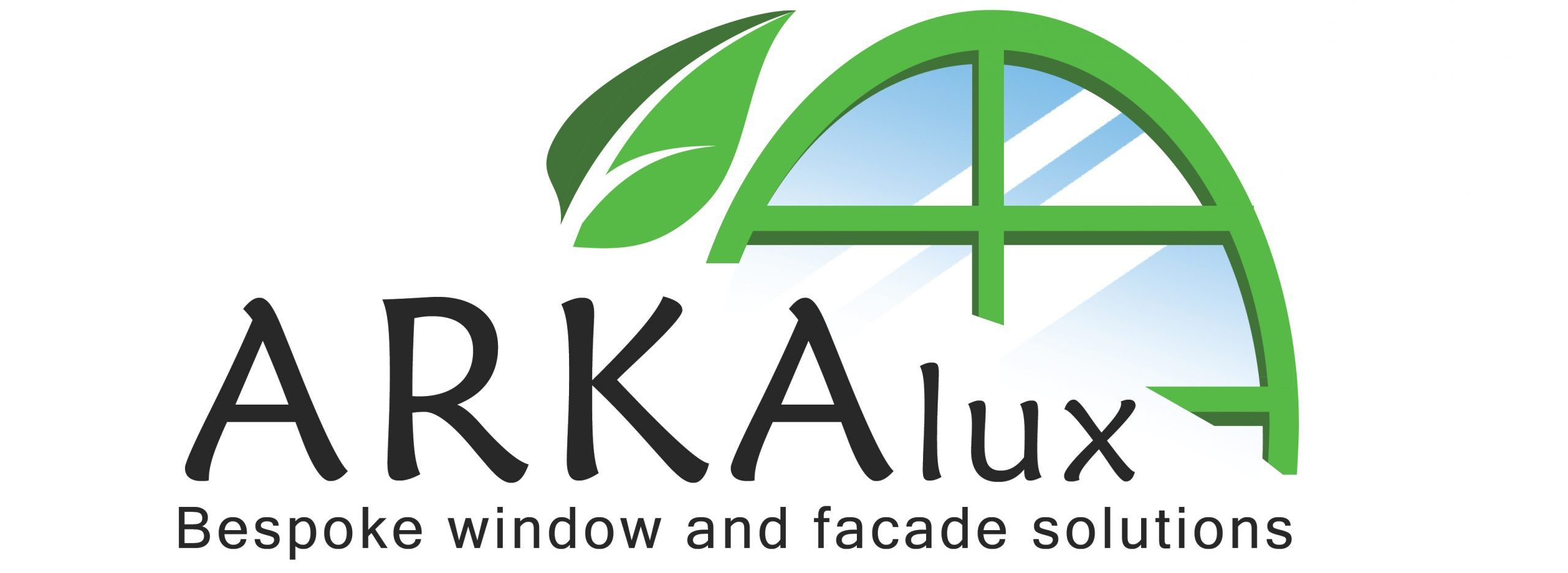 ARKA lux